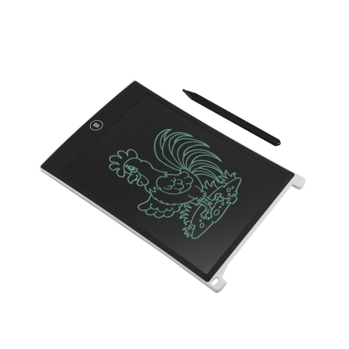 8.5inch lcd digital writing drawing tablet handwriting pads portable electronic graphic board