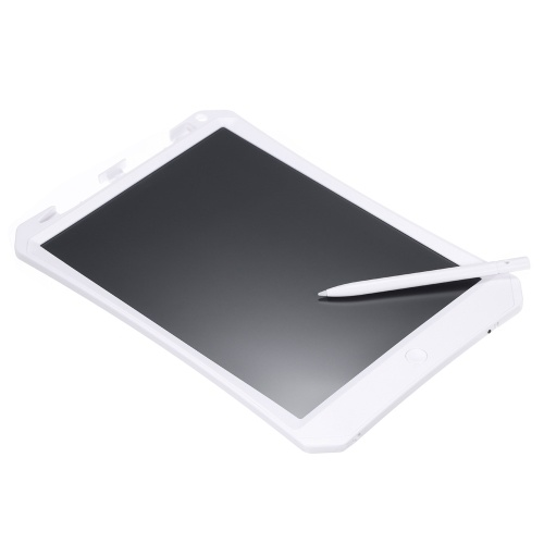 "TOMTOP / 11 ""LCD Writing Board eWriter Tablero de dibujo electrónico portátil digital Pad"