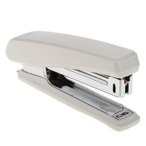 Comix B2992 desktop grampeador Standard com grampeador removedor de 16 folhas Capacidade Livro esgoto Grampeamento Máquina 10 #