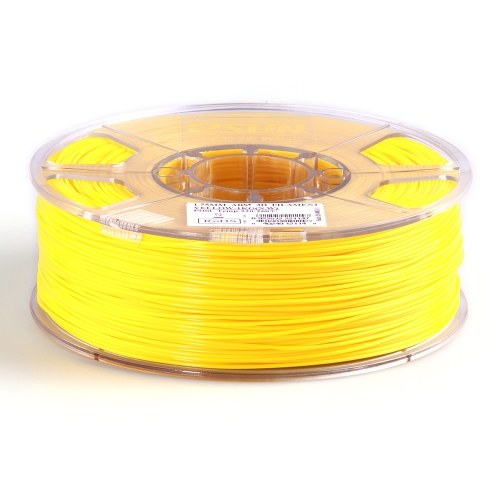 eSUN ABS+ 1.75mm ABS 3D Printer Filament