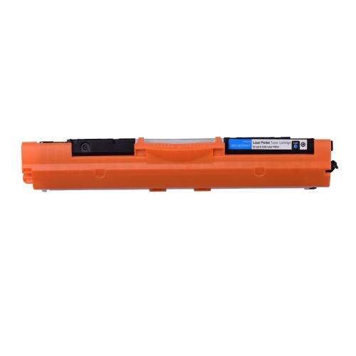 Aibecy Compatible Toner Cartridge Replacement Compatible with HP LaserJet Pro CP1025/CP1025NW/M175/275/Pro MFP M176, HP Color LaserJet Pro MFP M177(Black, 1-Pack)