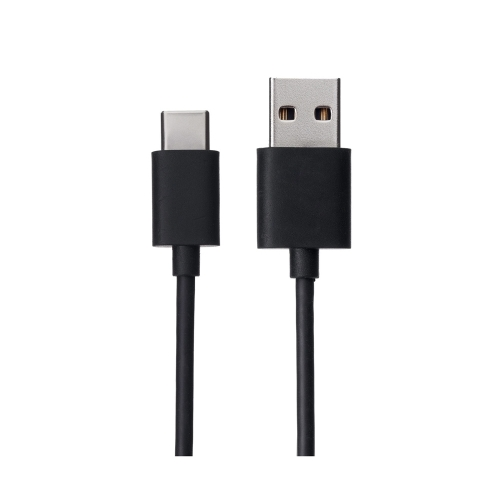 Xiaomi 120cm Type C USB 3.1 to USB 2.0 Reversible A Male Design Data Cable Charging for Nokia N1 ZUK Z1 Letv Xiaomi 4c USB 3.1 Interface Smartphone Tablet PC