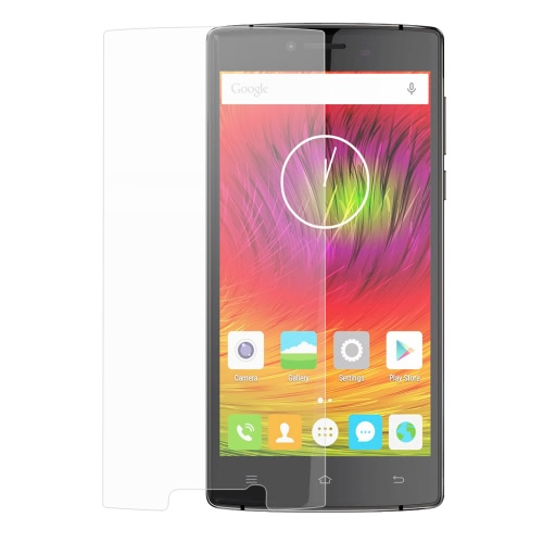 Original CUBOT Ultra-thin Amazing 9H Tempered Glass Screen Protector Protective Film for CUBOT S600