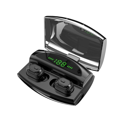 XG20 TWS BT Earphone