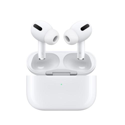 Air Pro 3 True Wirelessly Stereo BT Headphone