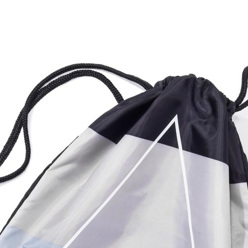 Xiaomi 90fun Drawstring Bag