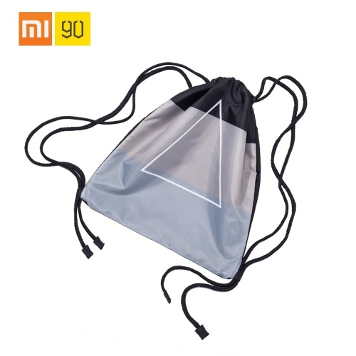 Xiaomi 90fun Drawstring Bag