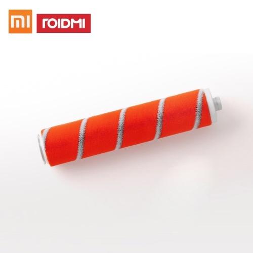 Testina spazzola a rullo morbida originale per aspirapolvere wireless Xiaomi Roidmi F8