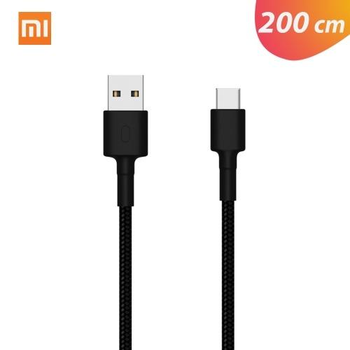 Xiaomi USB-C Data Cable