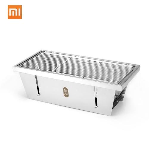 Xiaomi Mijia Zaofeng BBQ Tragbarer Grill