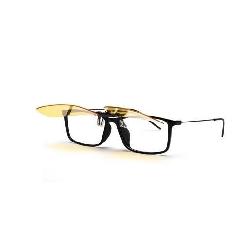 XIAOMI TS Night Vision Clip-on Óculos