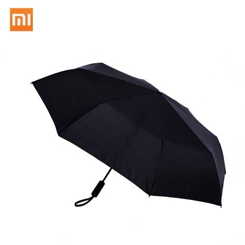 Paraguas Xiaomi KongGu