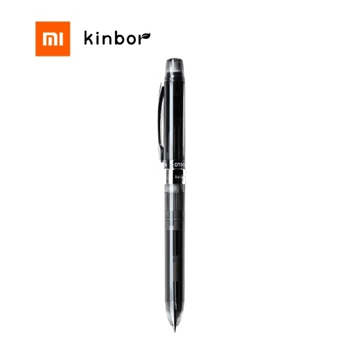 Original Xiaomi Kinbor 3-Wege-Multifunktionsstifte