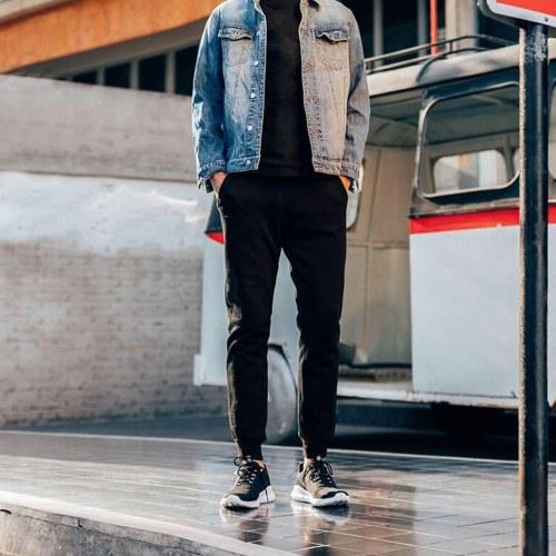 Xiaomi FREETIE Спортивные кроссовки Мужчины Легкие Сетка Верхняя Дышащая Сверхлегкий Высокая Эластичная ЕВА Спортивные Кроссовки фото