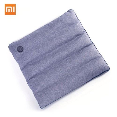 Xiaomi Youpin PMA Warmes Sitzkissen für das Büro zu Hause