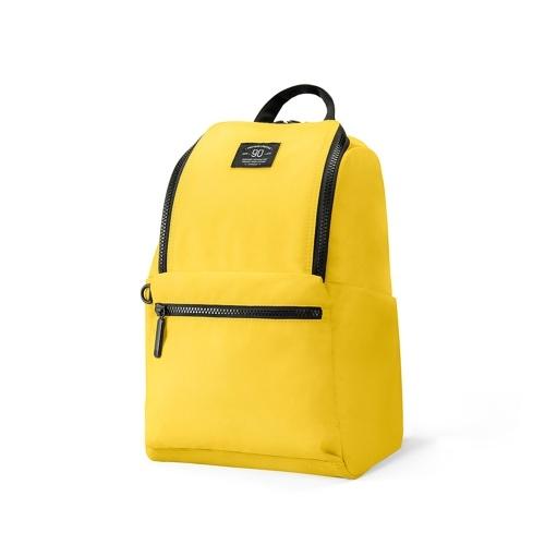Xiaomi 90Fun Backpack