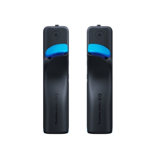 Global Version Flydigi Stinger 2 Trigger 2 Mobile Game Button-1 pair