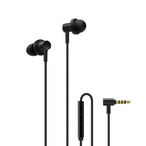 Écouteurs intra-auriculaires Xiaomi QTEJ03JY
