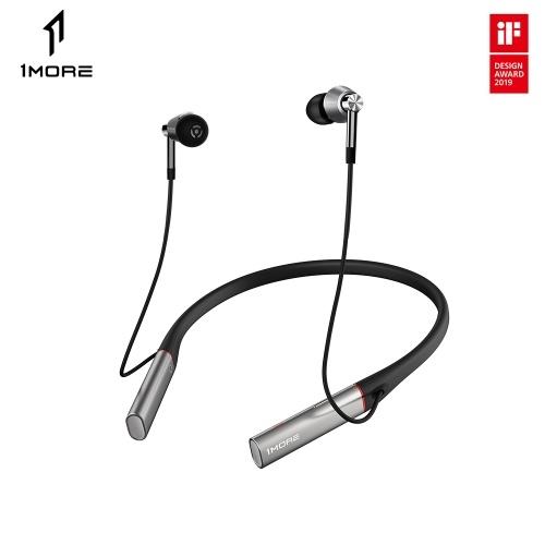 Xiaomi 1MORE Triple Driver BT In-ear Headphones E1001BT