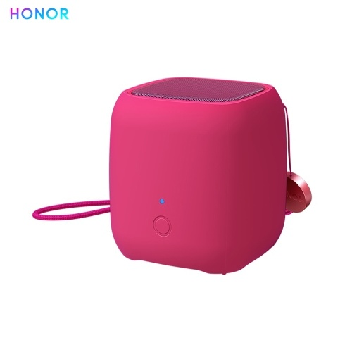 HONOR Mini Speaker