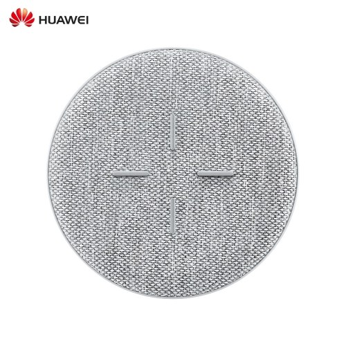 Chargeur sans fil HUAWEI SuperCharge
