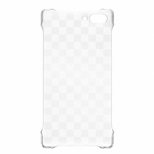 Estojo de proteção do telefone para 6,0 polegadas Capa Alpha MAZE Eco-friendly Stylish Portable Anti-scratch Anti-dust Durable