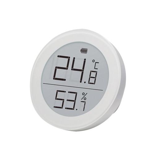 Capteur d'humidité intelligent pour température BT Xiaomi ClearGrass Air QingPing