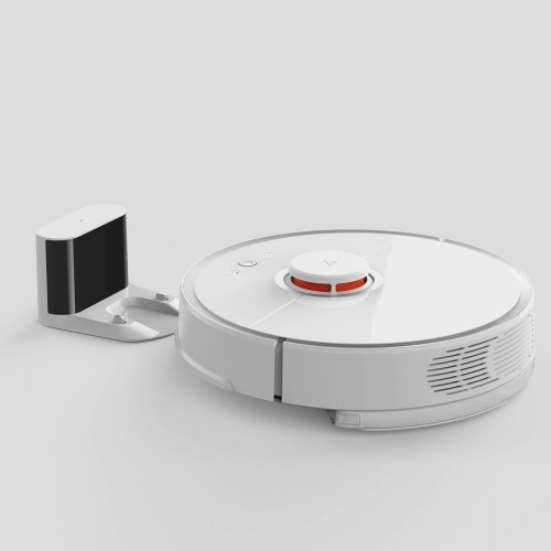Global Version Xiaomi Mijia Roborock Vacuum Cleaner S50