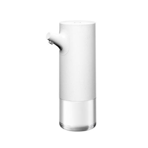 Automatic Touch-Free Liquid Soap Dispenser