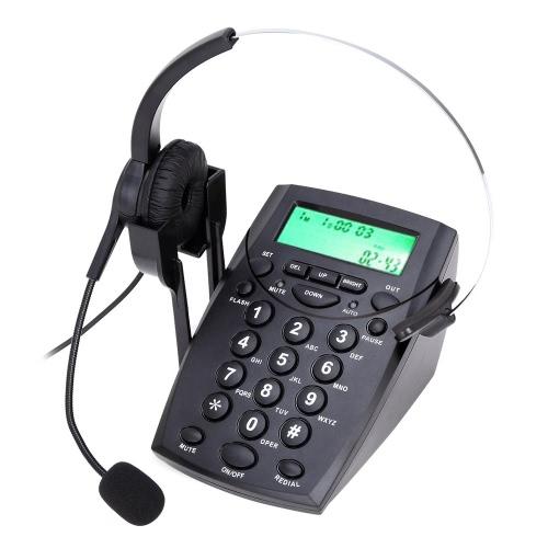 Telecamere per telefono auricolare HT500