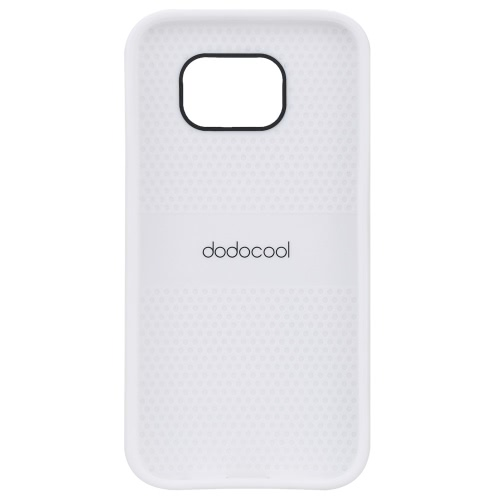 Estojo para Samsung Galaxy S6 Material Eco-friendly Stylish Portable