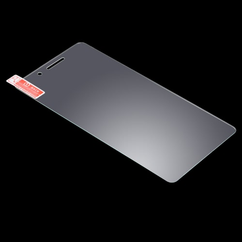 Éléphone ultra-mince Protection