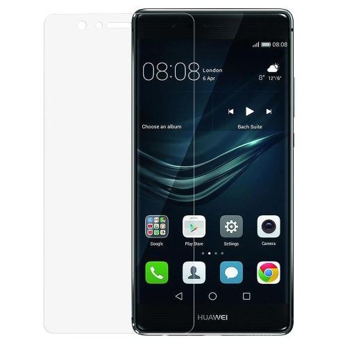 Ссылка сон премиум стекла фильм реальные закаленное стекло протектор экрана высокого качества антидетонационных 9 H твердость 2,5 D ремесло для Huawei P9 плюс