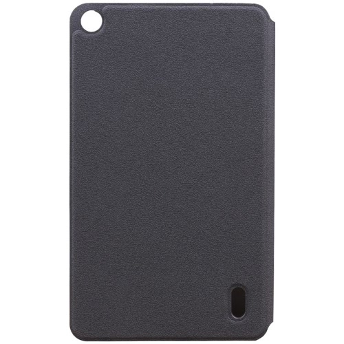 CHUWI Hi8 / Hi8 Pro Protective Cover Eco-friendly Material Stylish Portable Ultrathin Anti-scratch Anti-dust Durable