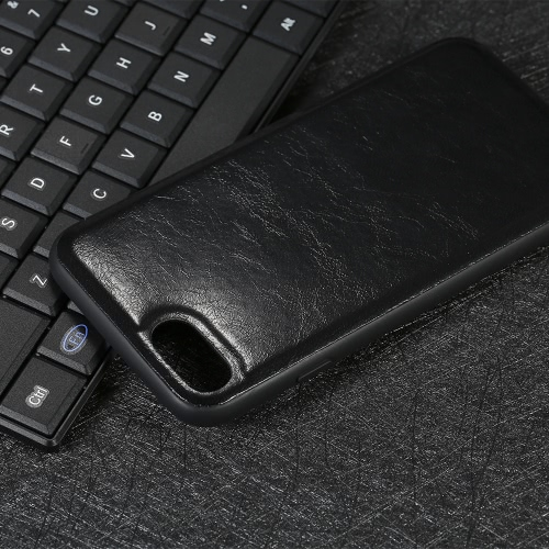 Caso del teléfono móvil Ultra-fino PC