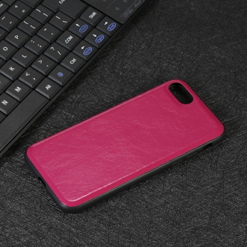 Cellphone Case Shell Back Cover Phone Case for iPhone 7/iPhone 8