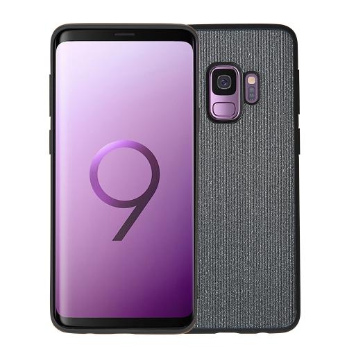 Custodia Cellulare Shell Anti-graffio Assorbimento degli urti Custodia protettiva Cover sottile per telefono Samsung Galaxy S9 / S9 Plus