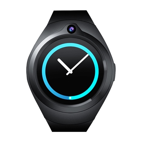 ZGPAX S216 Smart Watch Phone 512M + 8GB