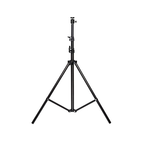 Multifunctional Selfie Light Stick for Mobilephone Photography Foldable Tripod Extendable Mini Tripods for Phone Selfie Light