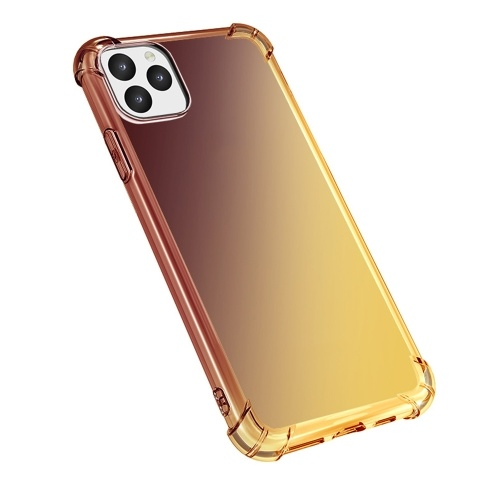 Nouveau 2019 Case Mobile Phone Case pour i-phone11Pro