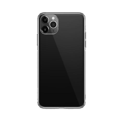 Ersatz der Handyhülle für das Iphone11 Pro 5.8 '' Anti-Drop-Handy-Soft-TPU C-ase-Abdeckung Tragbar