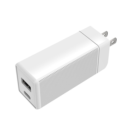 M1, 65 Вт, GaN2pro PD, адаптер питания для быстрой зарядки, большой мощности