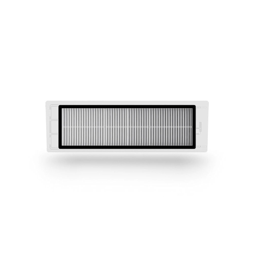 Xiaomi Mijia Роботизированный пылесос Фильтр Аксессуар Пылесборник Net Smart Home 2шт