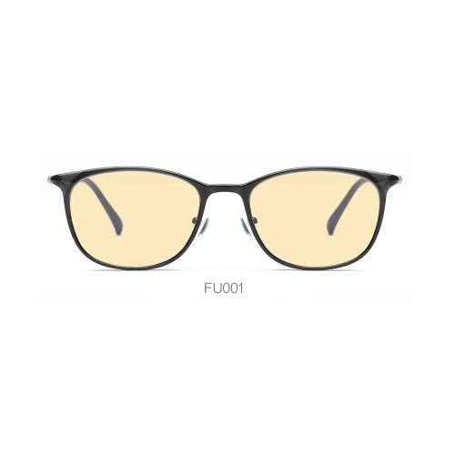 $8.12 OFF Xiaomi Mijia TS Anti-Blue Glass Goggles Glass,free shipping $42.39(Code:MPAA0180 )