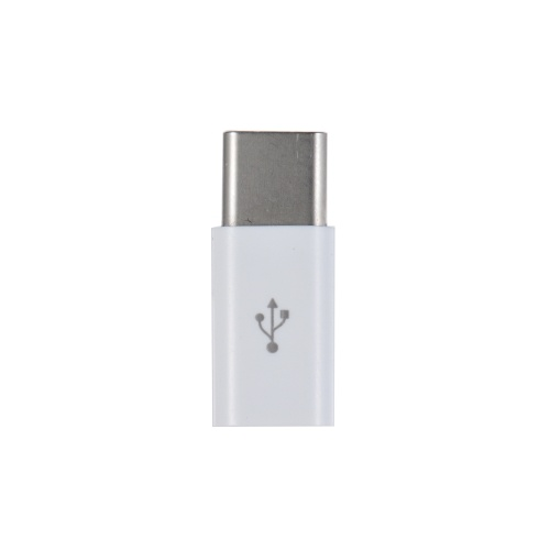 Android Micro USB Female для Type-C USB-C Мужской Sync Data Converter Зарядный адаптер для Xiaomi Huawei Samsung Data Cable