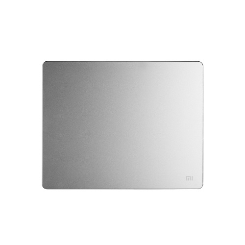 $2.46 OFF Xiaomi Metal Mouse Pad,free shipping $14.99(Code:MPAA02171)