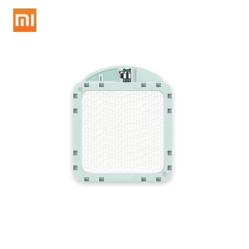 Xiaomi Mijia Mückenschutz