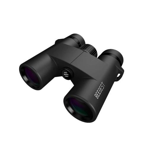 Xiaomi Beebest Jumelles 8 fois 32 mm Télescope de chasse professionnel seulement 52,99 €