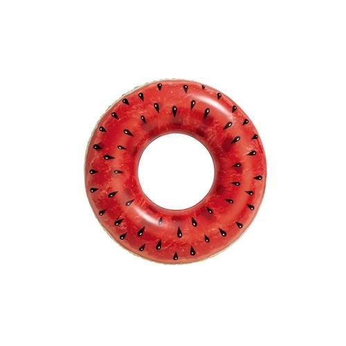 Bague de natation Xiaomi Water Play