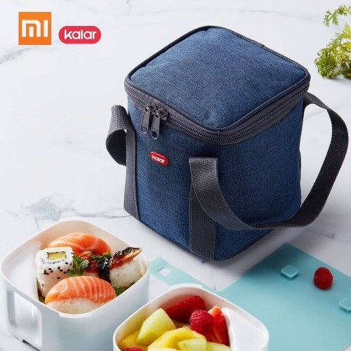 Storage Bag for Xiaomi Mijia Kalar Lunch Box Microwave Food Box Food Storage Container